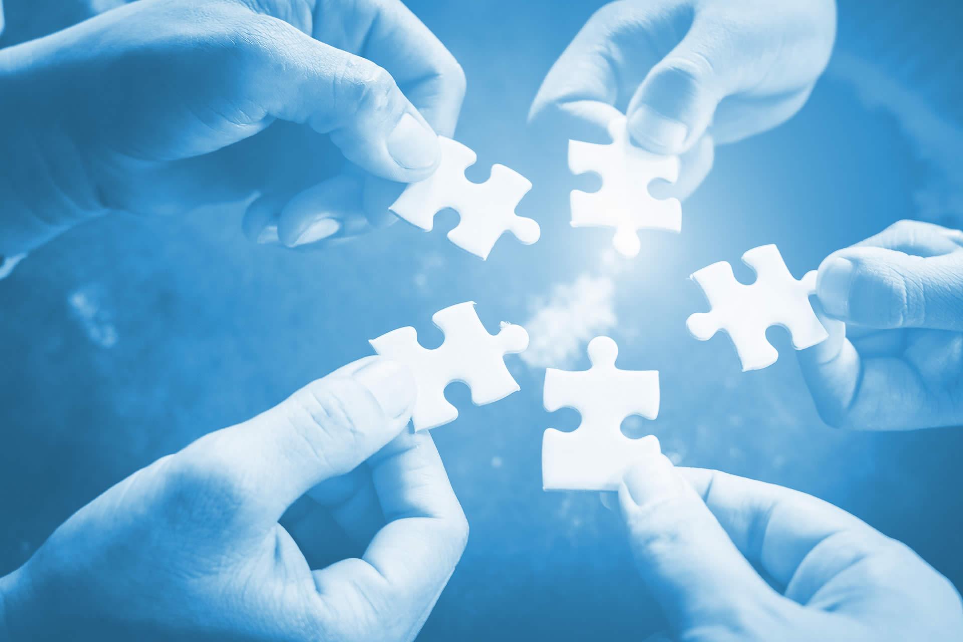 puzzle-blu